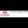 Autohaus Siegmar GmbH