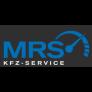 MRS KFZ-Service GmbH