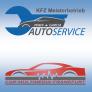 Car Multimedia Frankfurt / Pfaff & Garcia Autoservice