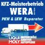 KFZ-Wera GmbH