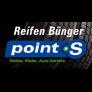 Points Reifen Bünger GmbH