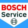 Halles Auto - Bosch Car Service i Nordenskov