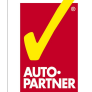 Engstrøm Biler & Både ApS - AutoPartner