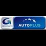 Engstrøm Biler ApS - AutoPlus
