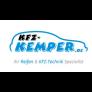KFZ-Kemper UG