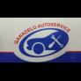 Qanadelo Autoservice