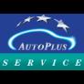 IC Biler - AutoPlus
