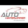 Auto Hinterwimmer