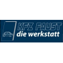 KFZ-Faust Inh. Michael Faust