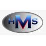 Hornsey Motor Services Limited