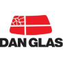 Danglas - Herning
