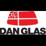 Danglas - København