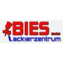 Bies GmbH