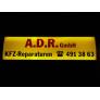 A.D.R. Auto-Dienst GmbH Reinickendorf