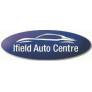 Ifield Auto Centre