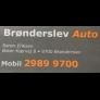Brønderslev Auto