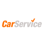 CarService - AutoMester