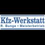 Bunge Kfz-Werkstatt