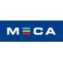 MPJ Bilservice AB - MECA