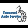 Tranevej Auto Service