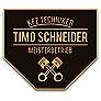 Timo Schneider KFZ-Technik