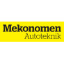Nykøbing Auto-Center - Mekonomen Autoteknik