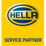 Vejrup Auto - Hella Service Partner