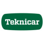 Vejrup Autoforretning - Teknicar
