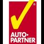 Østerhåbs Auto - AutoPartner