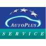Lindstrøm Biler - AutoPlus