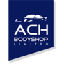 ACH Bodyshop Ltd