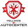 Vellinge Autocenter AB