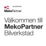Upplands Bilmekaniska & Rekond AB - MekoPartner