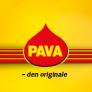 Pava Center Holbæk ApS