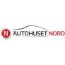 Autohuset Nord - Autopartner