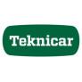 Odense Dæk & Autoservice - Teknicar