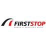 Middelfart Dæk og Autocenter  - FirstStop