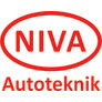 Niva Autoteknik - Autoplus