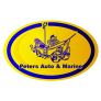 Peters Auto & Marine - Hella Service Partner