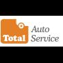 Total autoservice APS