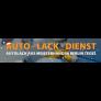 Auto-Lack-Dienst