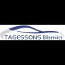 Tagessons Bilservice - Meca