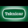 Autoværkstedet - Teknicar