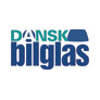 Dansk bilglas - Holstebro