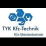 TYK Kfz-Technik