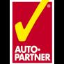 MH Autoservice - AutoPartner