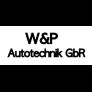 W&P Autotechnik GbR
