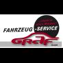 Fahrzeug-Service Graf GmbH