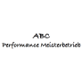 ABC Performance Meisterbetrieb