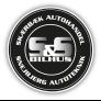 S&S Bilhus - AutoPartner